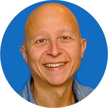 psycholoog-nijmegen-giel-dietzenbacher